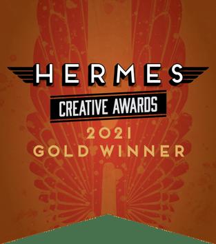 2021 Gold Site bug- hermes