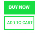 Add to Cart Button example