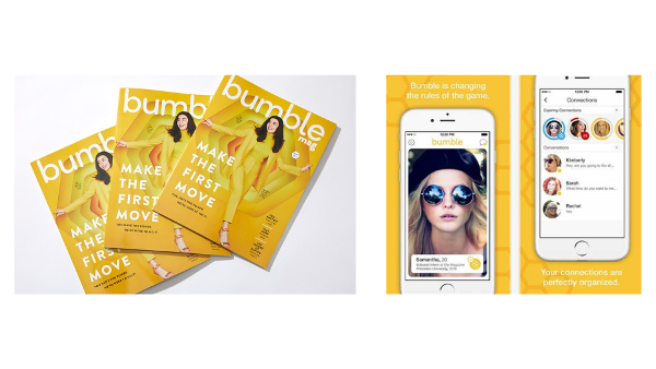 Bumble brand examples-1