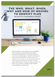 CoverShadow- The Who What Where & How of Moving To Shopify Plus-2