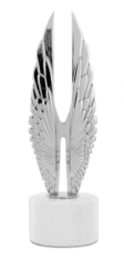Hermes PLATINUM