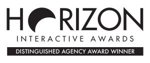 HIA Agency Logo