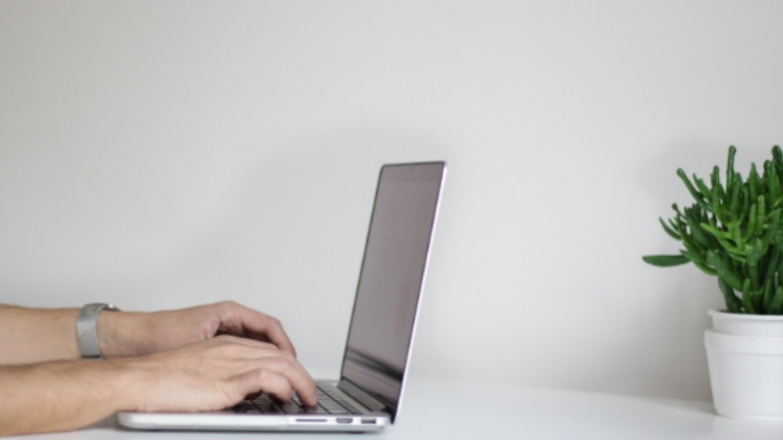 Why your ecommerce site needs a blog
