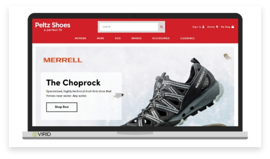 Case Study - Omnichannel Experience