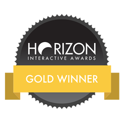 gold- horizon interactive