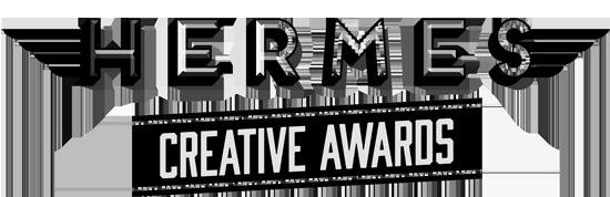 logo-hermes-awards