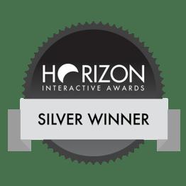silver- horizon interactive