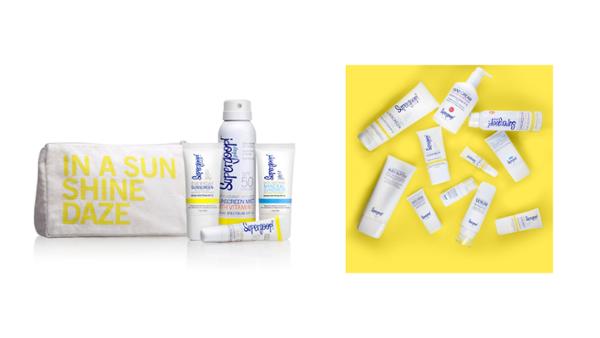 supergoop brand examples-1