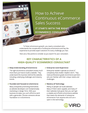 thumb-tipsheet-how-to-achieve-continuous-ecommerce-sales-success-1