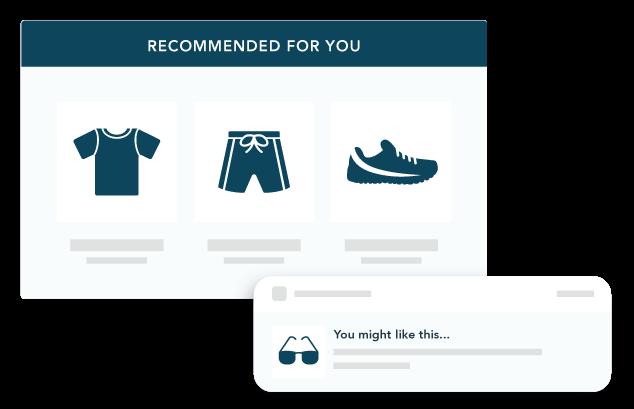 zaius Recommendations-1